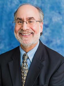 Alan J. Steinberg