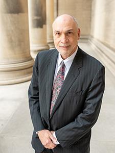 Henry M. Casale