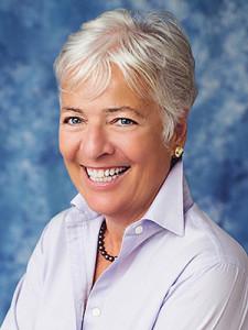 Linda Haddad