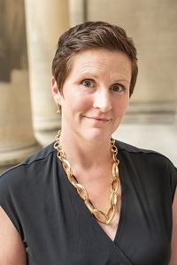 Rachel Remaley