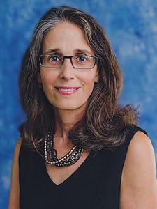 Susan Lapenta